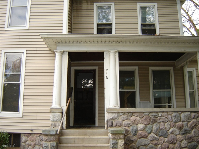 1 Bedroom, Sloan Plaza Condominiums Rental in Detroit, MI for $1,170 - Photo 2