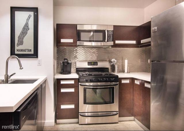 1 Bedroom, Gallery Row Rental in Los Angeles, CA for $2,100 - Photo 2