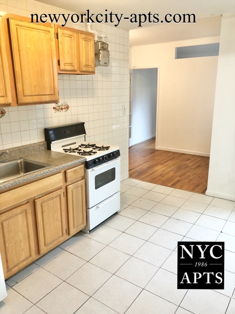 1 Bedroom, NoHo Rental in NYC for $1,850 - Photo 1