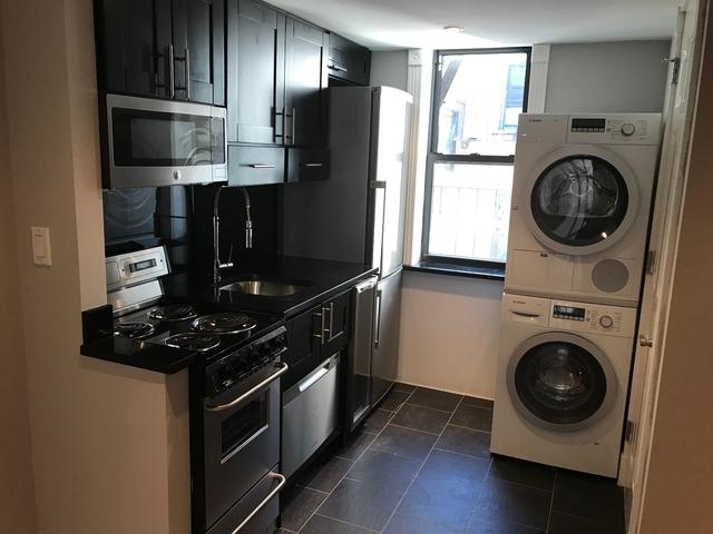 1 Bedroom, Alphabet City Rental in NYC for $2,329 - Photo 2