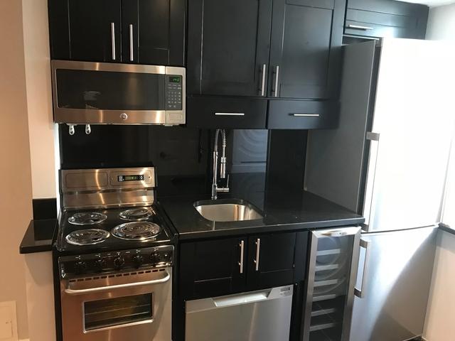 1 Bedroom, Alphabet City Rental in NYC for $2,329 - Photo 1