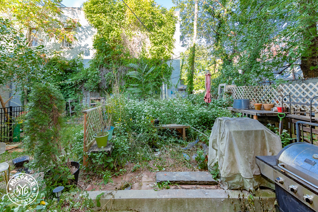 2 Bedrooms, Bushwick Rental in NYC for $2,299 - Photo 1