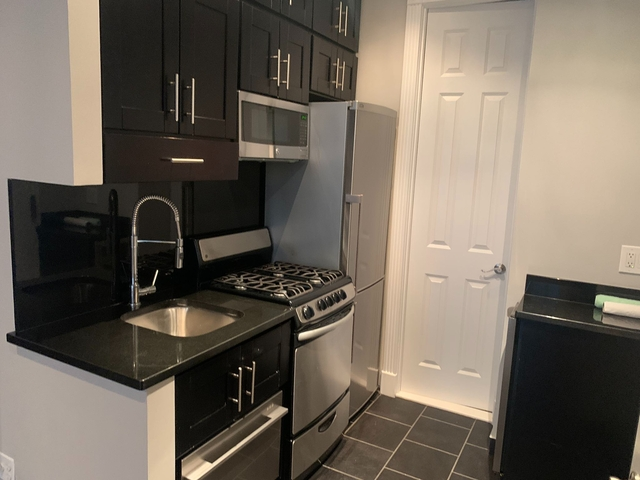 3 Bedrooms, Rose Hill Rental in NYC for $3,745 - Photo 2