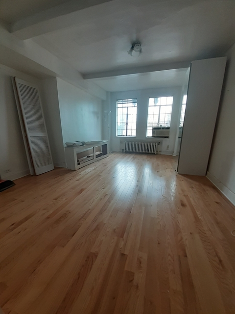 Studio, Tudor City Rental in NYC for $1,599 - Photo 1