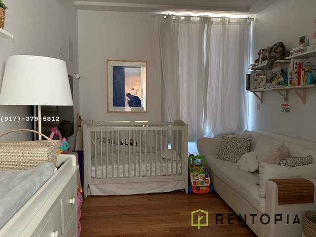 2 Bedrooms, Williamsburg Rental in NYC for $4,125 - Photo 2