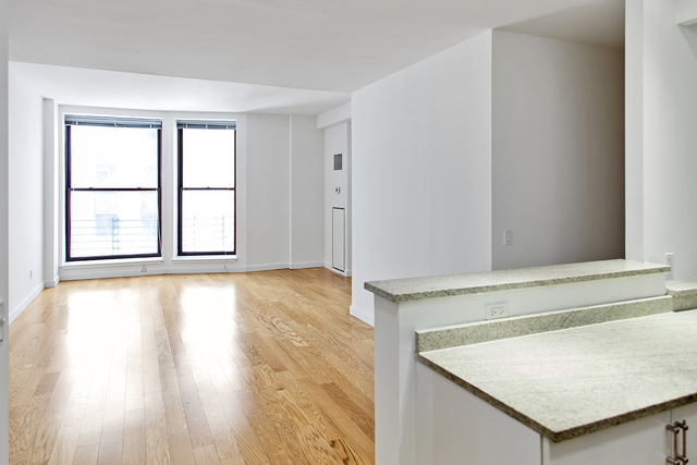 2 Bedrooms, Financial District Rental in NYC for $4,350 - Photo 1