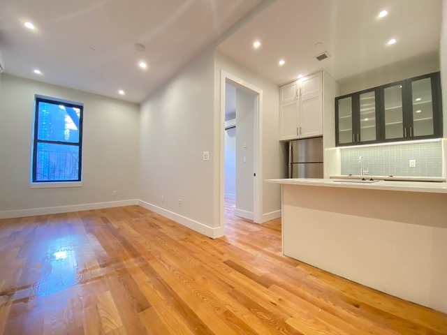 1 Bedroom, Williamsburg Rental in NYC for $2,337 - Photo 1