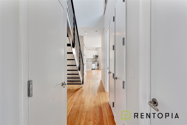 4 Bedrooms, Williamsburg Rental in NYC for $5,270 - Photo 1