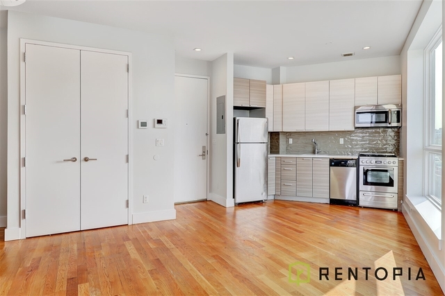 4 Bedrooms, Williamsburg Rental in NYC for $4,465 - Photo 1