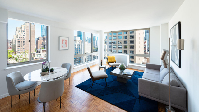 Studio, Chelsea Rental in NYC for $2,465 - Photo 1