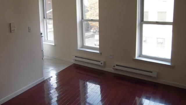 1 Bedroom, Clinton Hill Rental in NYC for $2,100 - Photo 1