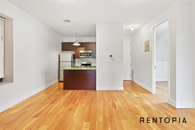 3 Bedrooms, East Williamsburg Rental in NYC for $2,692 - Photo 1