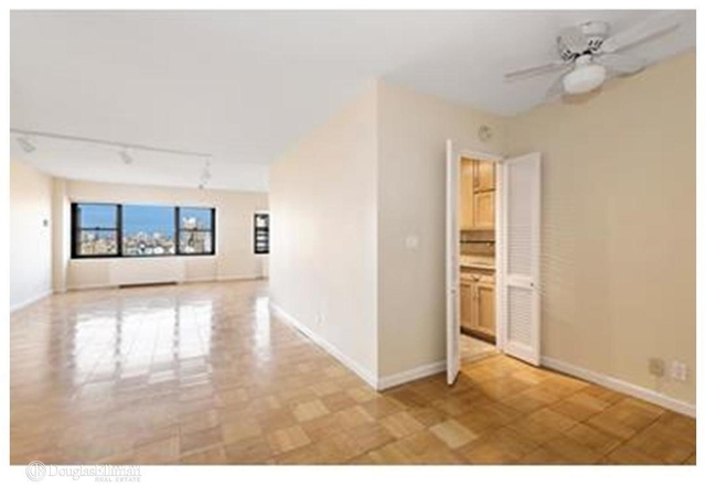 2 Bedrooms, Lincoln Square Rental in NYC for $3,735 - Photo 1