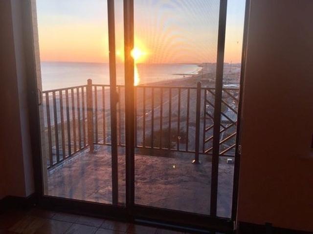 2 Bedrooms, Far Rockaway Rental in Long Island, NY for $2,599 - Photo 1