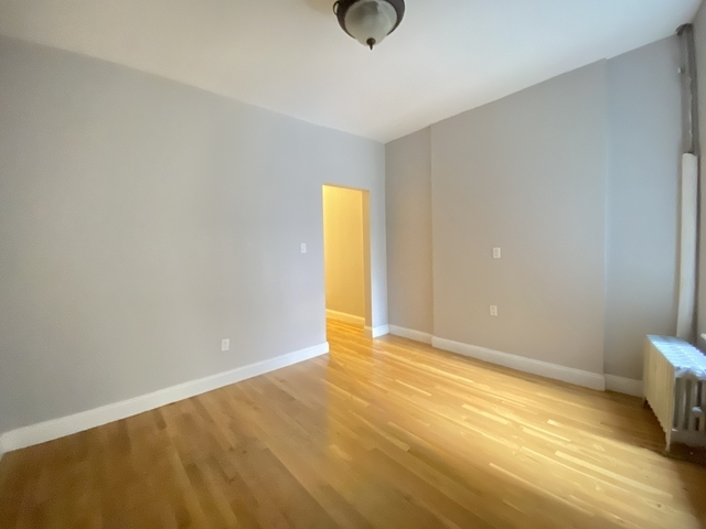 3 Bedrooms, Little Senegal Rental in NYC for $3,200 - Photo 2