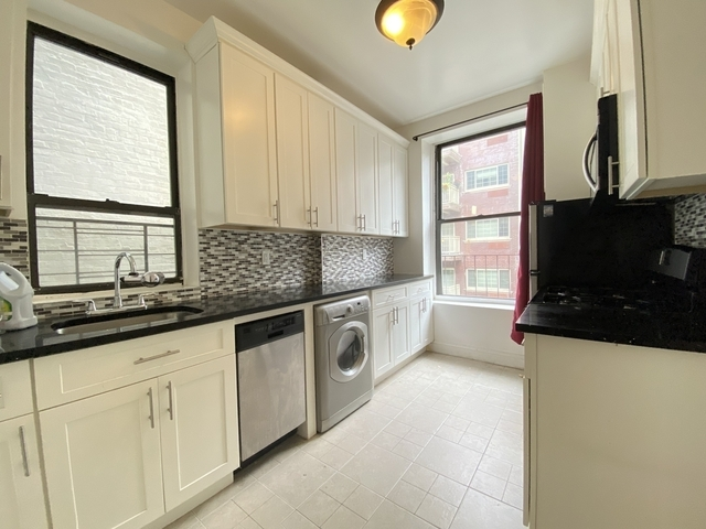 3 Bedrooms, Little Senegal Rental in NYC for $3,200 - Photo 1