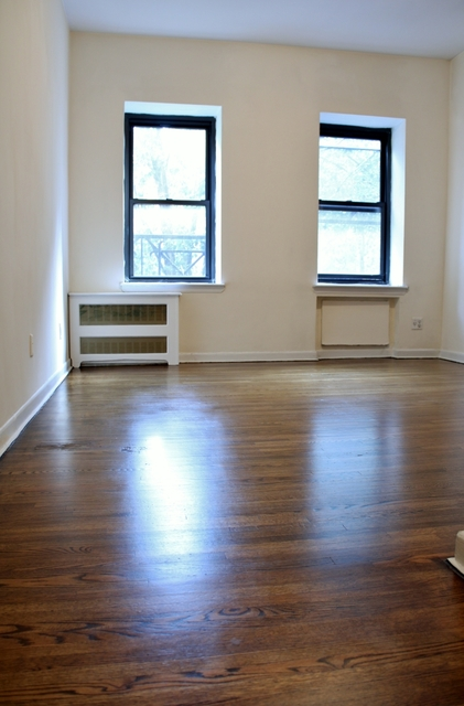 1 Bedroom, Yorkville Rental in NYC for $2,095 - Photo 2