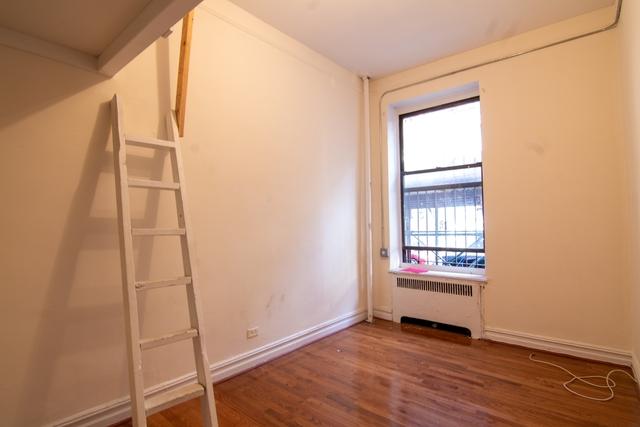 Studio, Manhattan Valley Rental in NYC for $1,512 - Photo 1