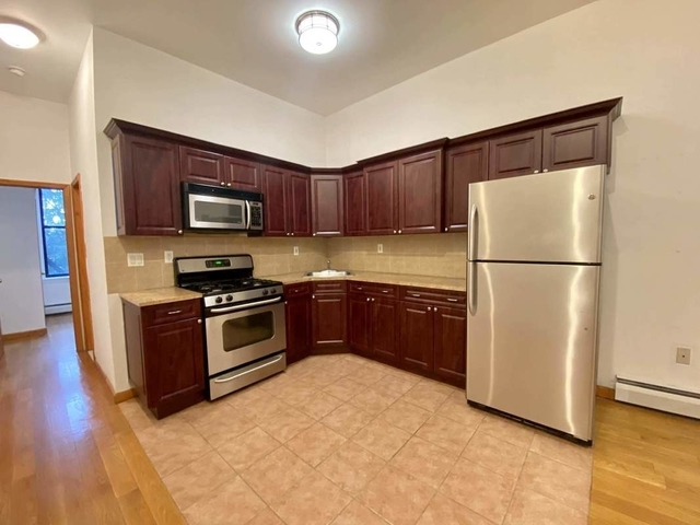 2 Bedrooms, Central Slope Rental in NYC for $2,200 - Photo 1