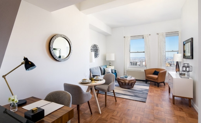 1 Bedroom, Financial District Rental in NYC for $2,599 - Photo 1