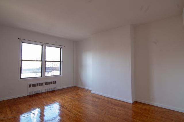 2 Bedrooms, Manhattan Valley Rental in NYC for $3,552 - Photo 1
