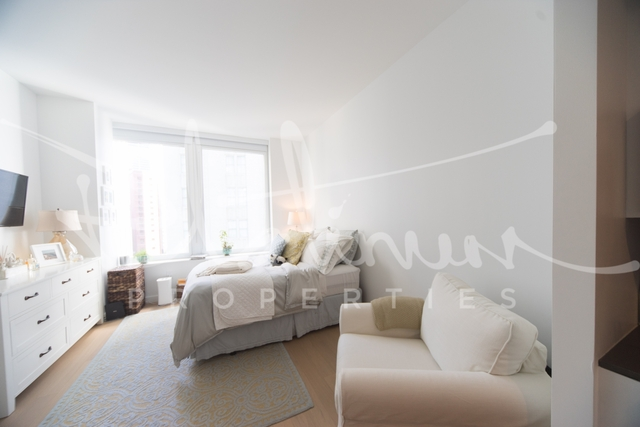 Studio, Financial District Rental in NYC for $2,027 - Photo 1