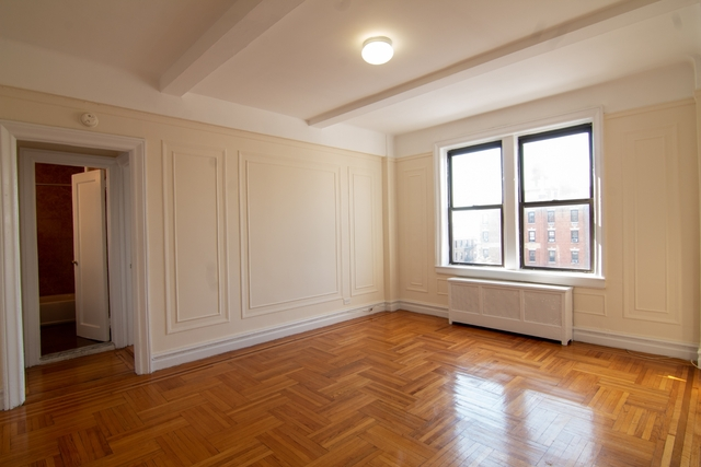 1 Bedroom, Upper West Side Rental in NYC for $2,887 - Photo 1