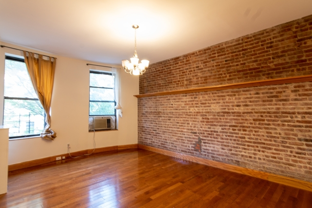 3 Bedrooms, Upper West Side Rental in NYC for $4,578 - Photo 1