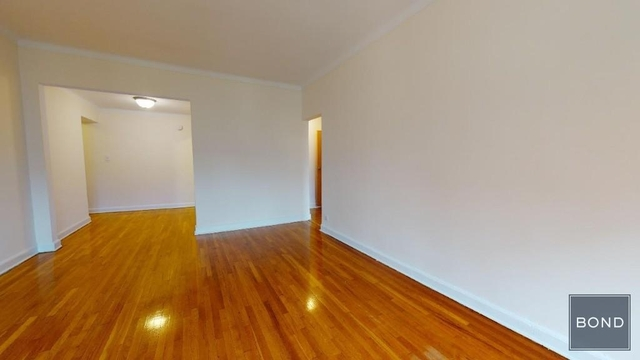 1 Bedroom, Manhattan Valley Rental in NYC for $2,545 - Photo 2