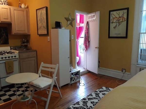Studio, Manhattan Valley Rental in NYC for $1,850 - Photo 2
