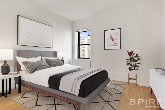 1 Bedroom, Koreatown Rental in NYC for $2,550 - Photo 1