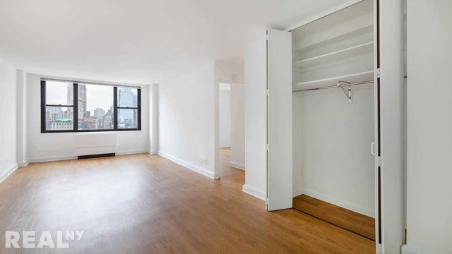 2 Bedrooms, Rose Hill Rental in NYC for $4,282 - Photo 1