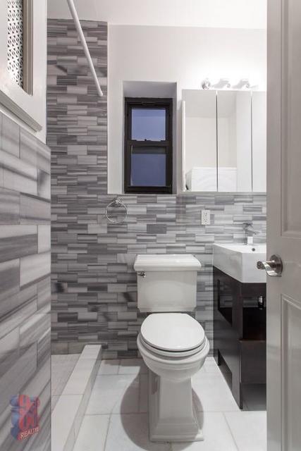 2 Bedrooms, NoLita Rental in NYC for $4,295 - Photo 2