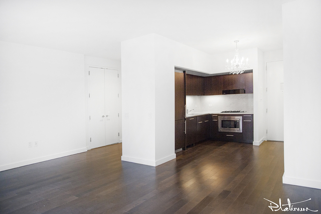 Studio, Financial District Rental in NYC for $1,838 - Photo 1