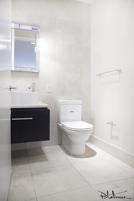 Studio, Financial District Rental in NYC for $1,838 - Photo 2