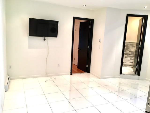 2 Bedrooms, Manhattan Valley Rental in NYC for $2,292 - Photo 2