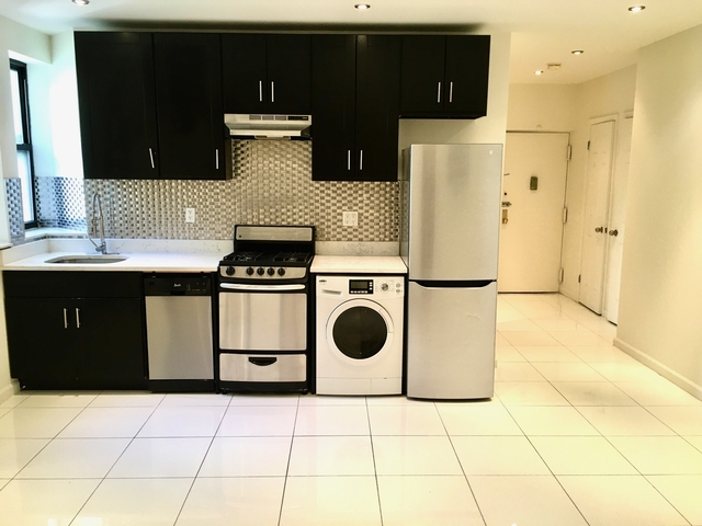 2 Bedrooms, Manhattan Valley Rental in NYC for $2,292 - Photo 1