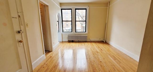 Studio, Astoria Rental in NYC for $1,475 - Photo 1