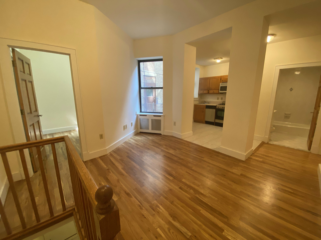1 Bedroom, Manhattan Valley Rental in NYC for $2,050 - Photo 2