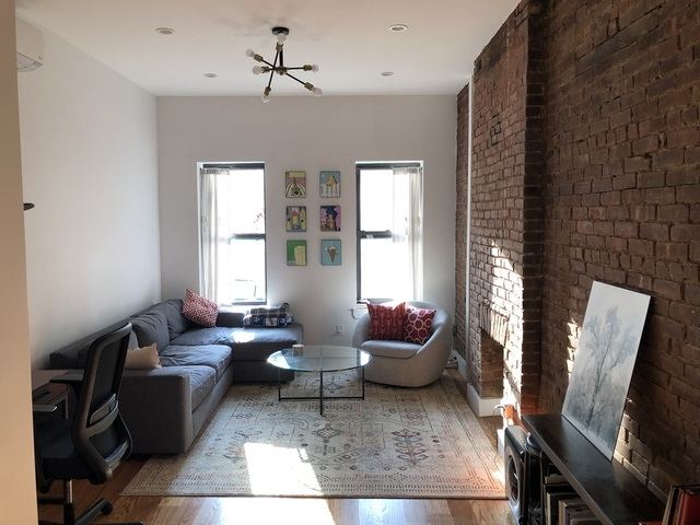 1 Bedroom, Prospect Heights Rental in NYC for $2,796 - Photo 1