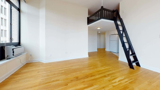 1 Bedroom, NoHo Rental in NYC for $3,167 - Photo 2