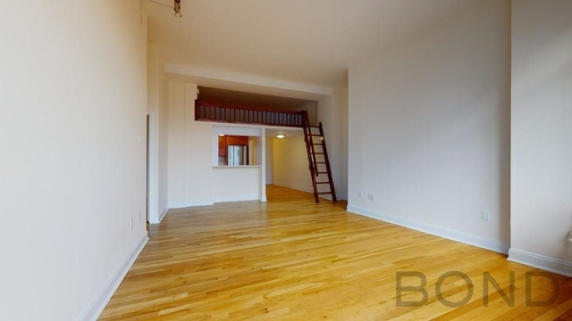 2 Bedrooms, NoHo Rental in NYC for $4,583 - Photo 2