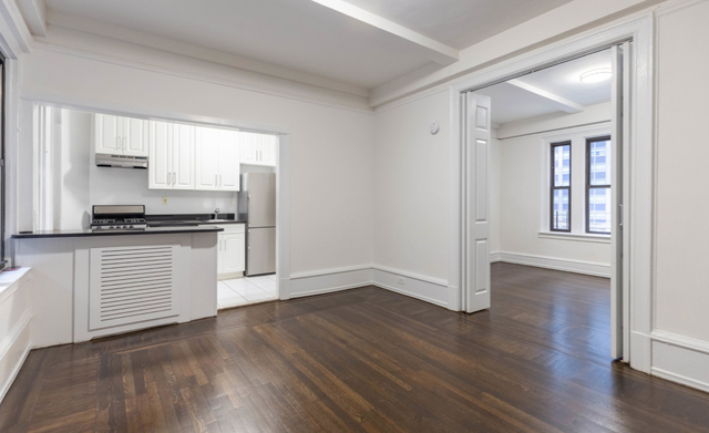 1 Bedroom, Theater District Rental in NYC for $2,450 - Photo 2