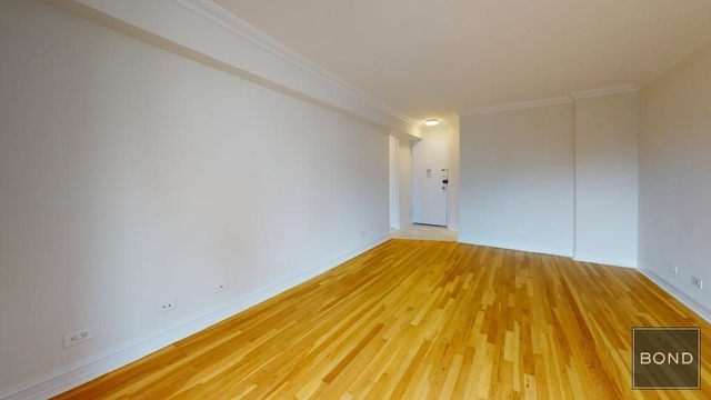 1 Bedroom, West Village Rental in NYC for $3,125 - Photo 2
