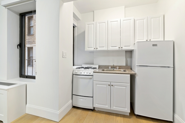 Studio, Chelsea Rental in NYC for $1,925 - Photo 1