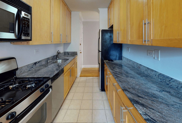 1 Bedroom, Manhattan Valley Rental in NYC for $3,055 - Photo 1
