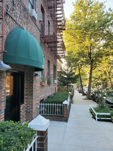 1 Bedroom, Civic Center Rental in NYC for $1,624 - Photo 1