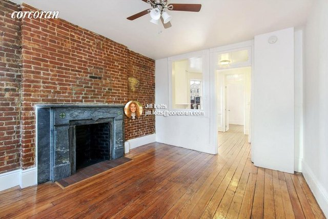 1 Bedroom, West Village Rental in NYC for $2,495 - Photo 2