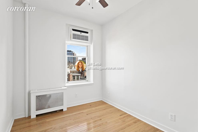 2 Bedrooms, West Village Rental in NYC for $3,295 - Photo 2