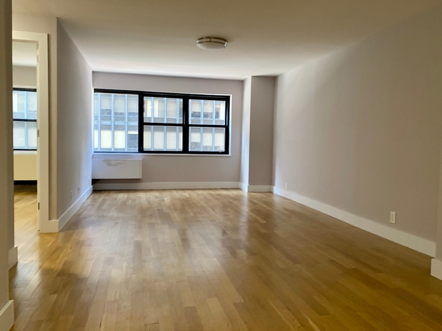 1 Bedroom, Turtle Bay Rental in NYC for $3,330 - Photo 1